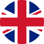 united-kingdom-flag-round-icon-256