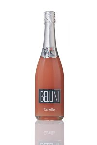 Canella bellini   750 ml