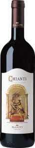 Banfi chianti     750 ml
