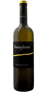 Donnaluna fiano igp     750 ml