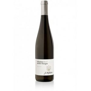 Joseph muller thurgau     750 ml