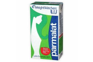 Parmalat latte weight watchers   500 ml