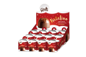 Galeone daddy clause 150 gr