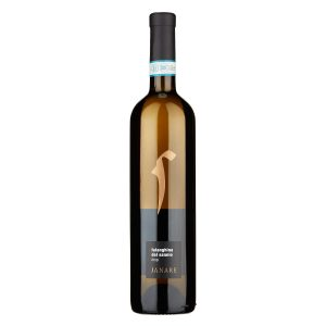 Guardiense falanghina 86 doc 750 ml