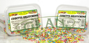 Gi.an. codette allerchino   60 gr
