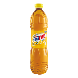 Estathe' the' al limone bottiglia 1.5 lt