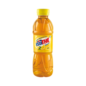Estathe' the' al limone bottiglia 500 ml