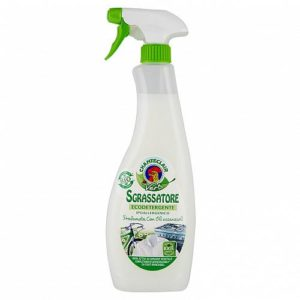 Chanteclair sgrassatore bio   625 ml