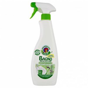 Chanteclair bagno ecodetergente bio 500 ml