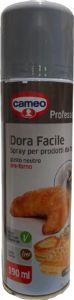 Cameo dora facile 190 ml