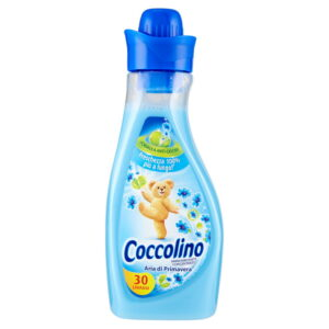 Coccolino concentrato blu'   750 ml