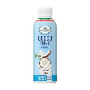 L'angelica drink cocco   500 ml